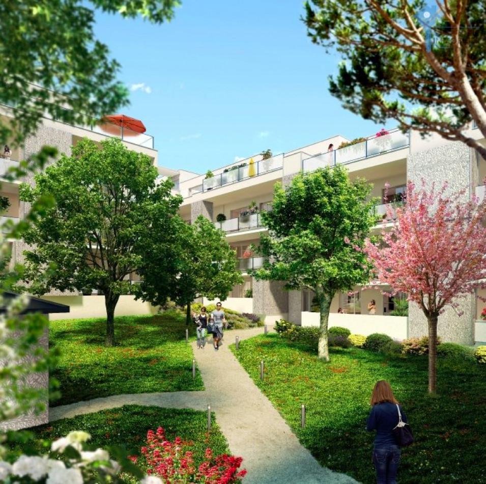 A vendre Saint Jean De Vedas 3438031808 Comptoir immobilier de france