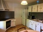 A vendre Saint Martin De Valgalgues 3438031812 Comptoir immobilier de france