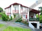 A vendre Bayonne 3438031813 Comptoir immobilier de france