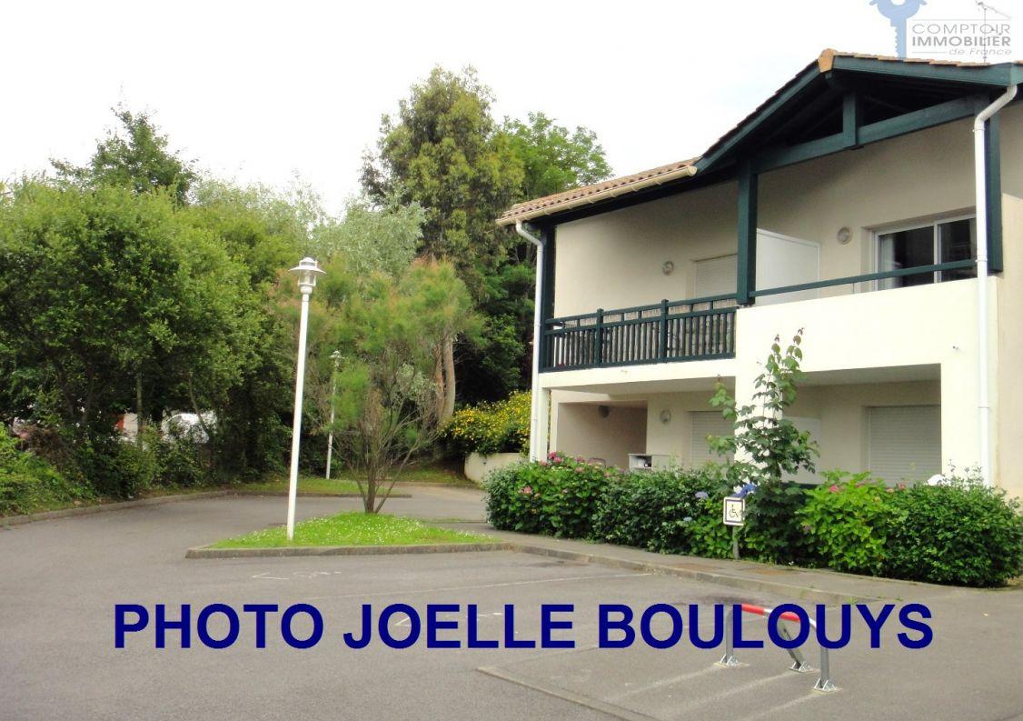 A vendre Anglet 3438031814 Comptoir immobilier de france
