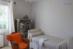 A vendre Draguignan 3438031817 Comptoir immobilier de france