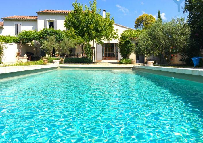 For sale Chateaurenard 3438031875 Cif prestige