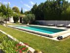 A vendre Chateaurenard 3438031875 Cif prestige