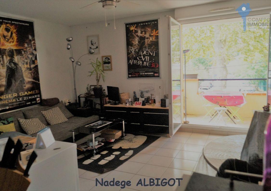 A vendre Castelnau-d'estretefonds 3438031887 Comptoir immobilier de france