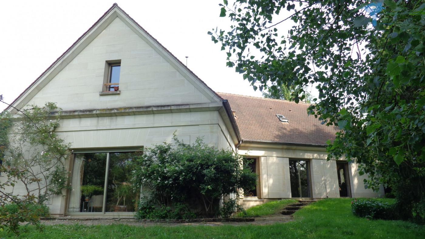 A vendre Pacy Sur Eure 3438031911 Comptoir immobilier de france
