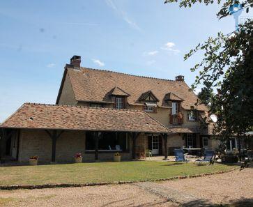 A vendre Pacy Sur Eure  3438031924 Comptoir immobilier en normandie