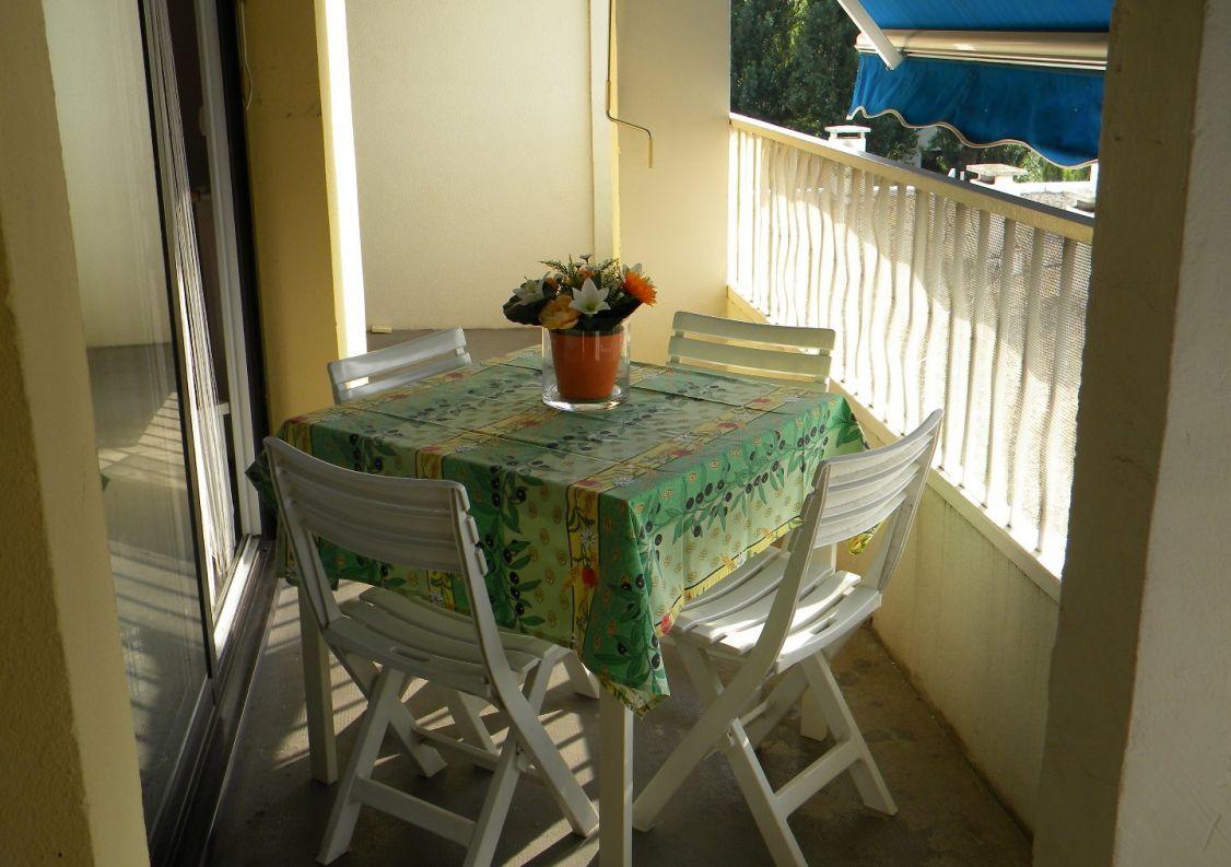 A vendre Montpellier 3438031933 Comptoir immobilier de france