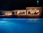 A vendre Montpellier 3438031951 Cif prestige