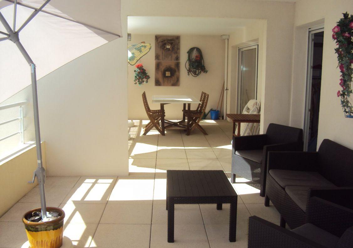 A vendre La Grande Motte 3438031954 Comptoir immobilier de france