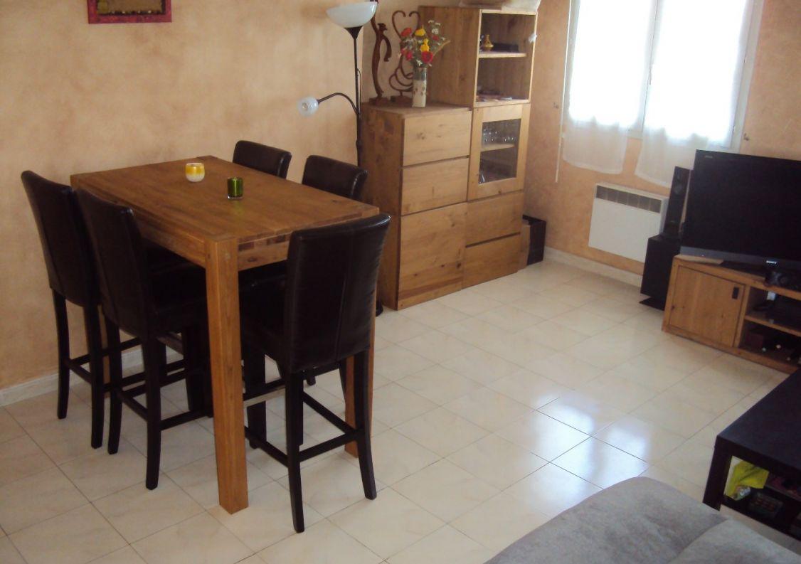 A vendre Mauguio 3438031956 Comptoir immobilier de france