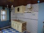 A vendre Bellegarde 3438031964 Comptoir immobilier de france