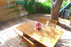 A vendre Montpellier 3438031982 Comptoir immobilier de france