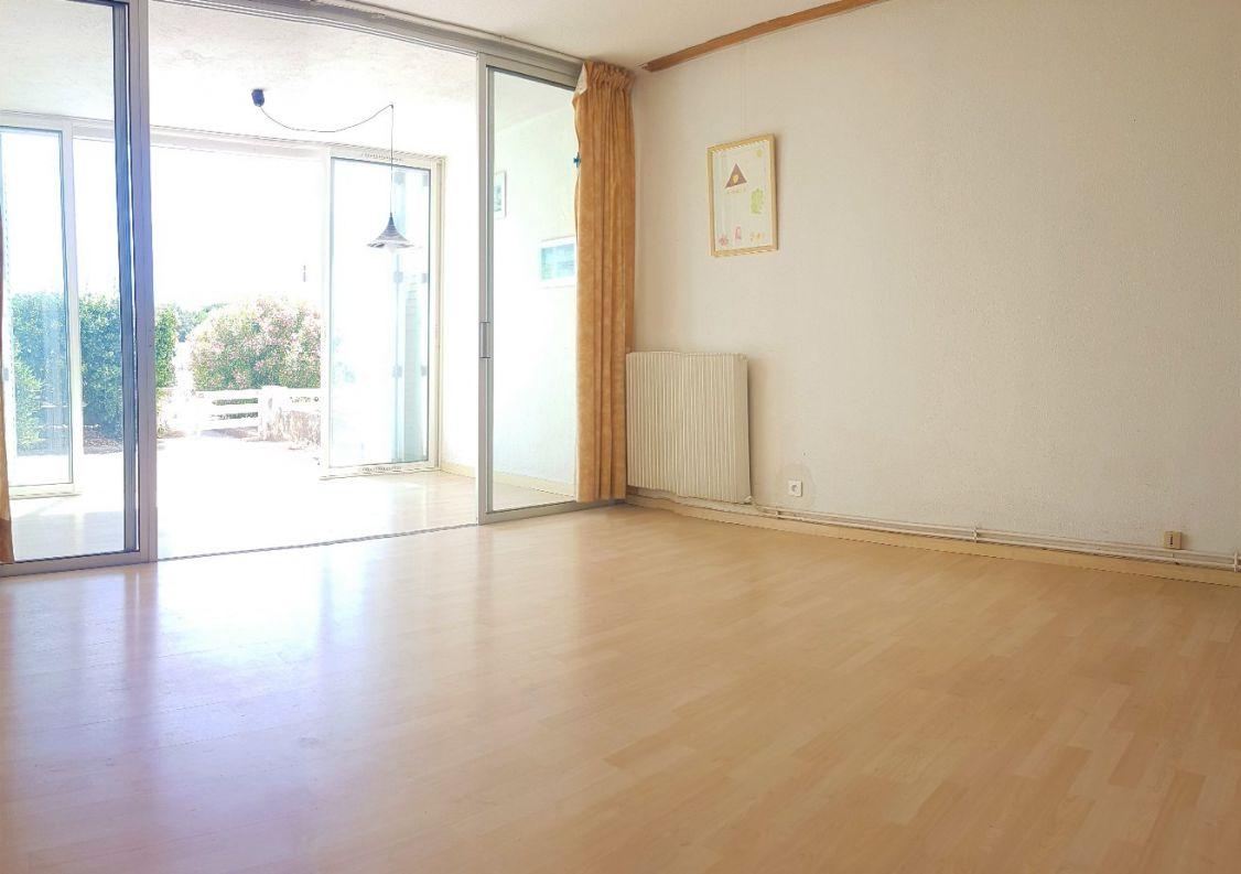 A vendre Le Grau Du Roi 3438032006 Comptoir immobilier de france