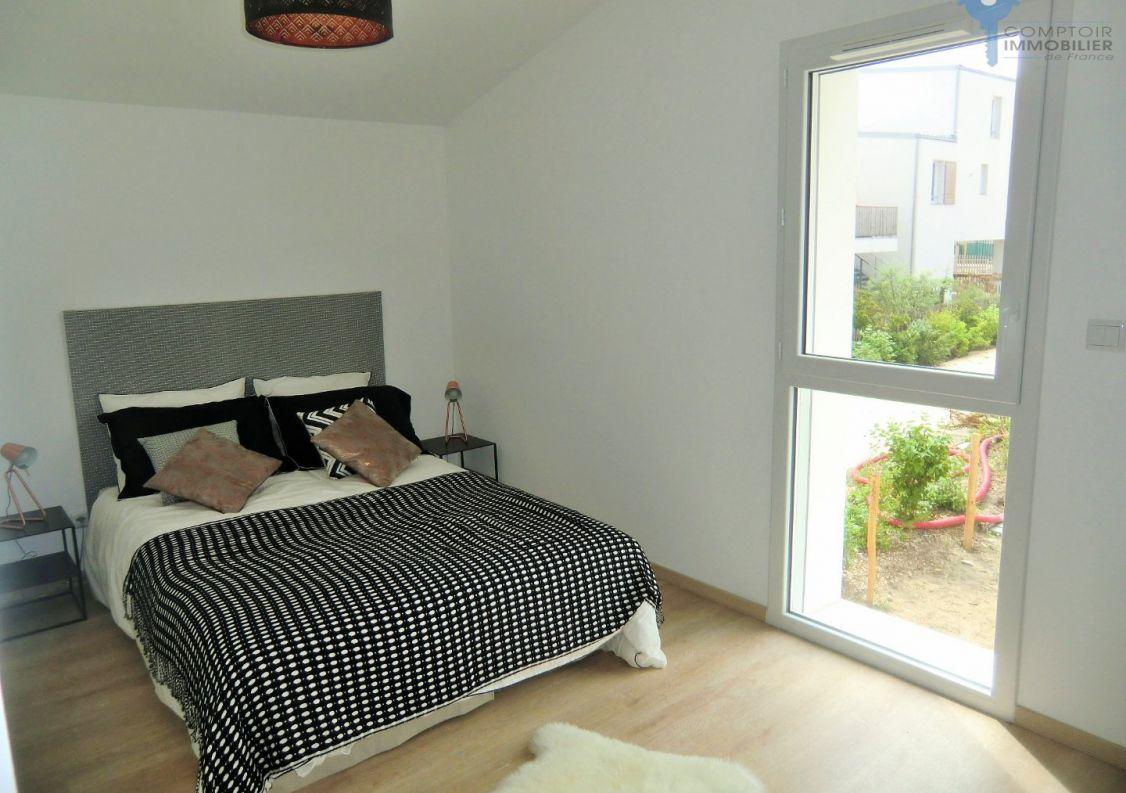 A vendre Saint Jean De Braye 3438032065 Comptoir immobilier de france