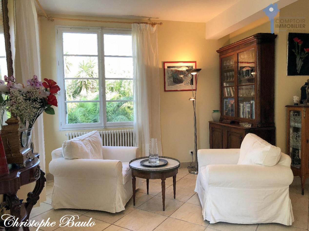 A vendre Mireval 3438032067 Comptoir immobilier de france