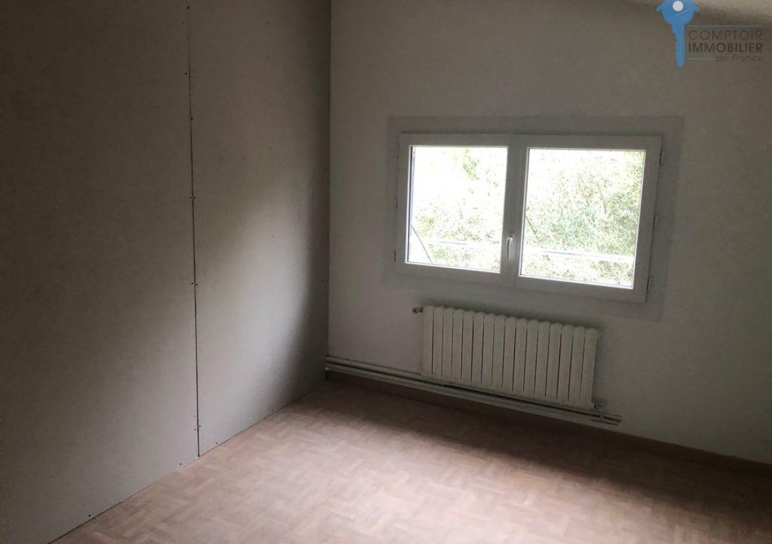A vendre Mus 3438032078 Comptoir immobilier de france