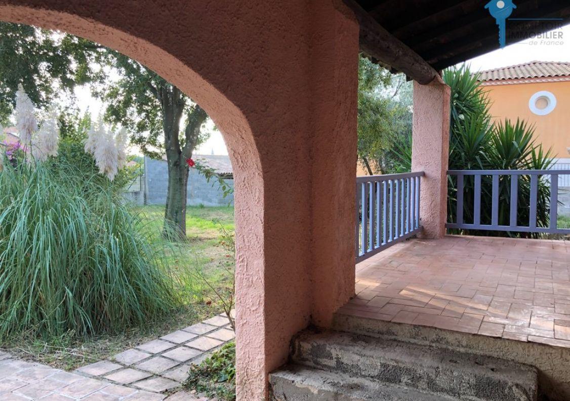 A vendre Mus 3438032088 Comptoir immobilier de france