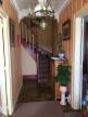 A vendre Val De Reuil 3438032093 Comptoir immobilier de france