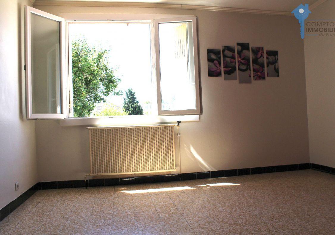 A vendre Avignon 3438032106 Comptoir immobilier de france