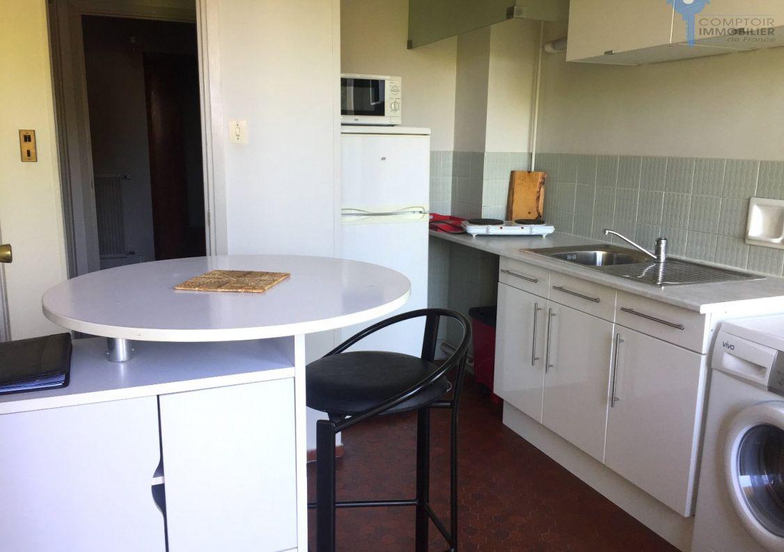 A vendre Avignon 3438032108 Comptoir immobilier de france