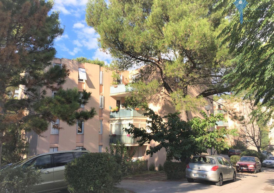 A vendre Montpellier 3438032120 Comptoir immobilier de france