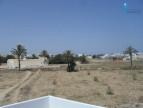 A vendre  Djerba | Réf 3438032140 - Comptoir immobilier de france