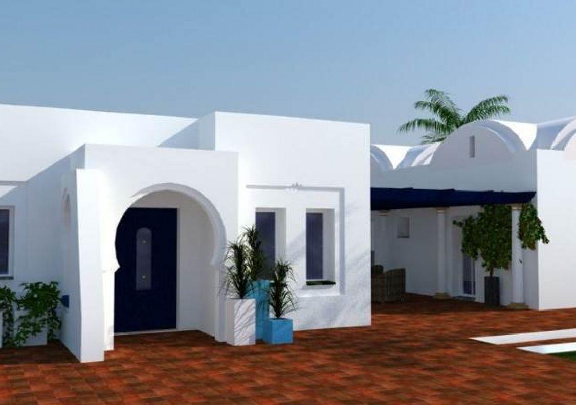 A vendre Villa Djerba | R�f 3438032140 - Comptoir immobilier de france