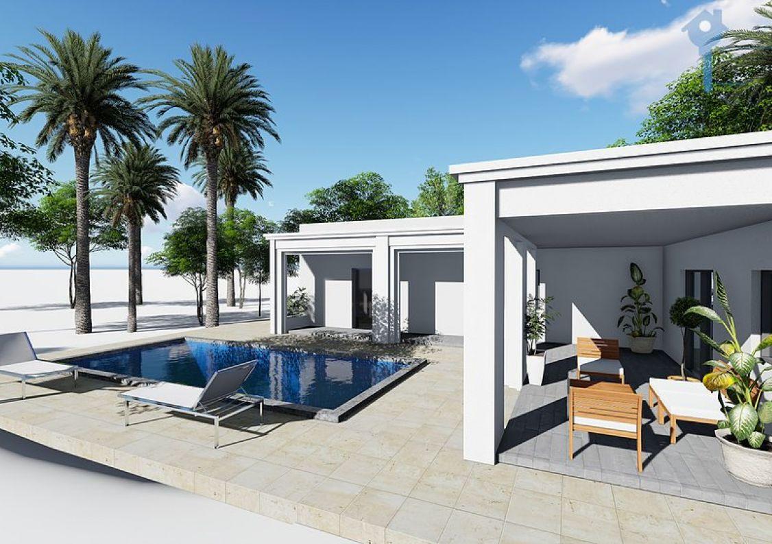 A vendre Saly 3438032146 Comptoir immobilier de france