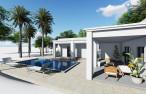 A vendre Saly Portudal 3438032146 Comptoir immobilier de france