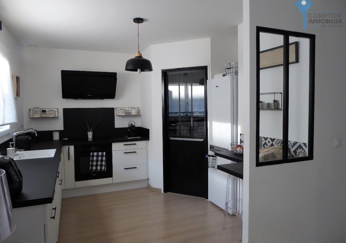 A vendre Montargis 3438032153 Comptoir immobilier de france