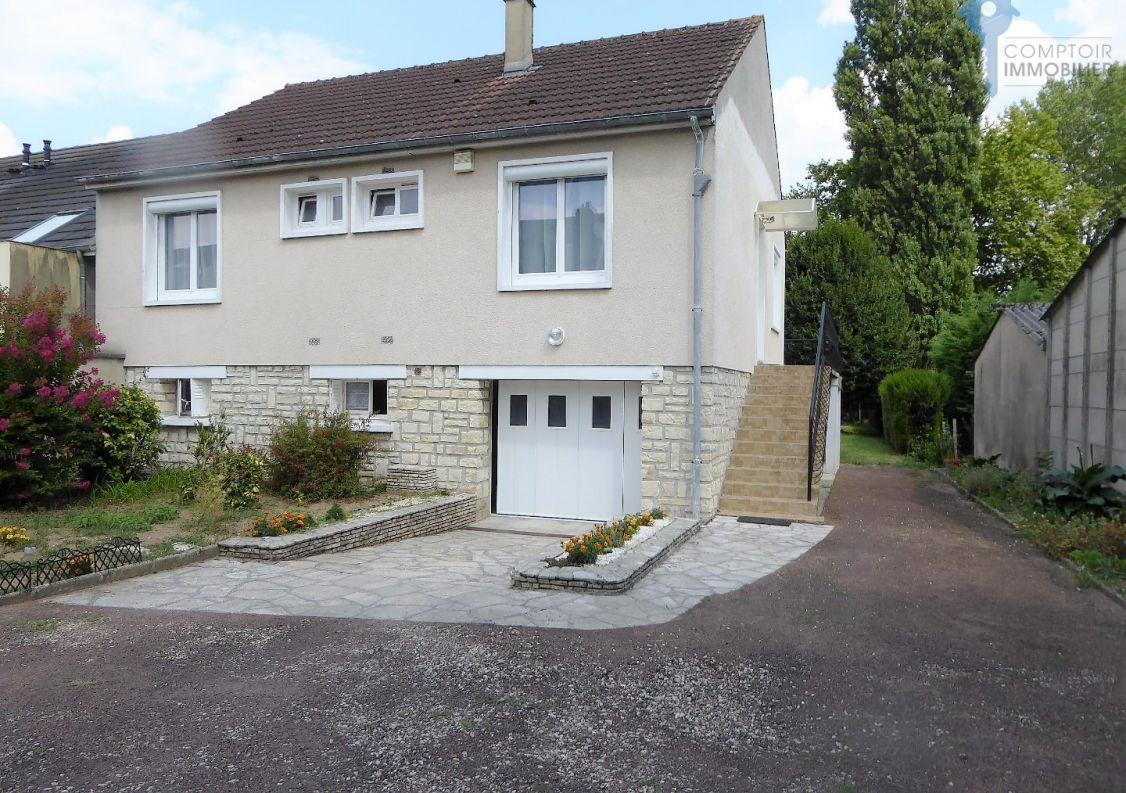 A vendre Montargis 3438032154 Comptoir immobilier de france