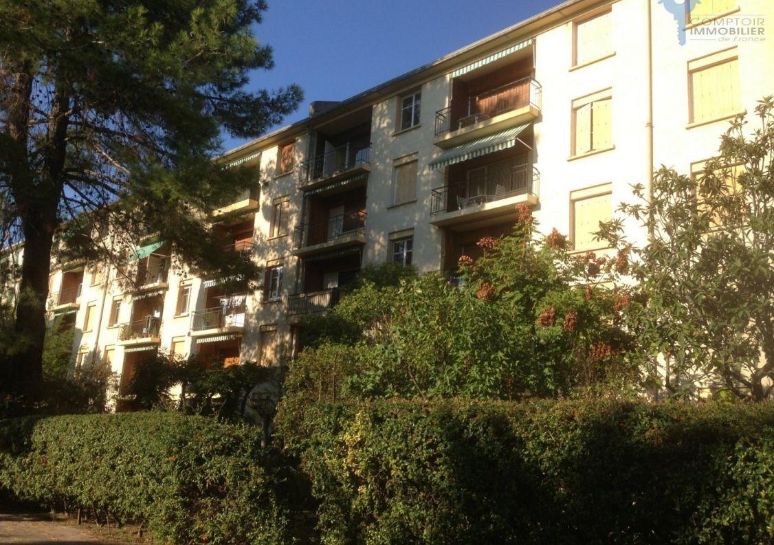 A vendre Nimes 3438032171 Comptoir immobilier de france