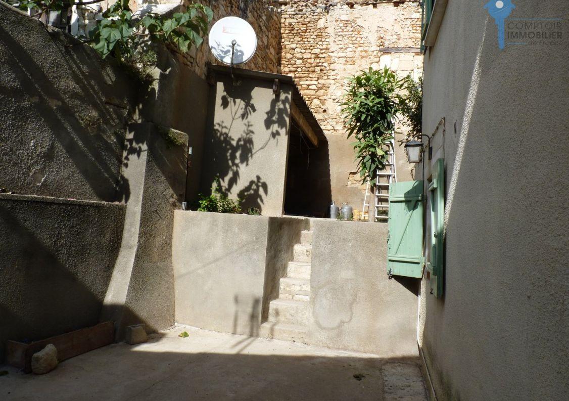 A vendre Saint Gilles 3438032173 Comptoir immobilier de france
