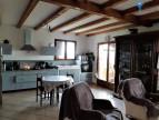 A vendre Coucouron 3438032210 Comptoir immobilier de france