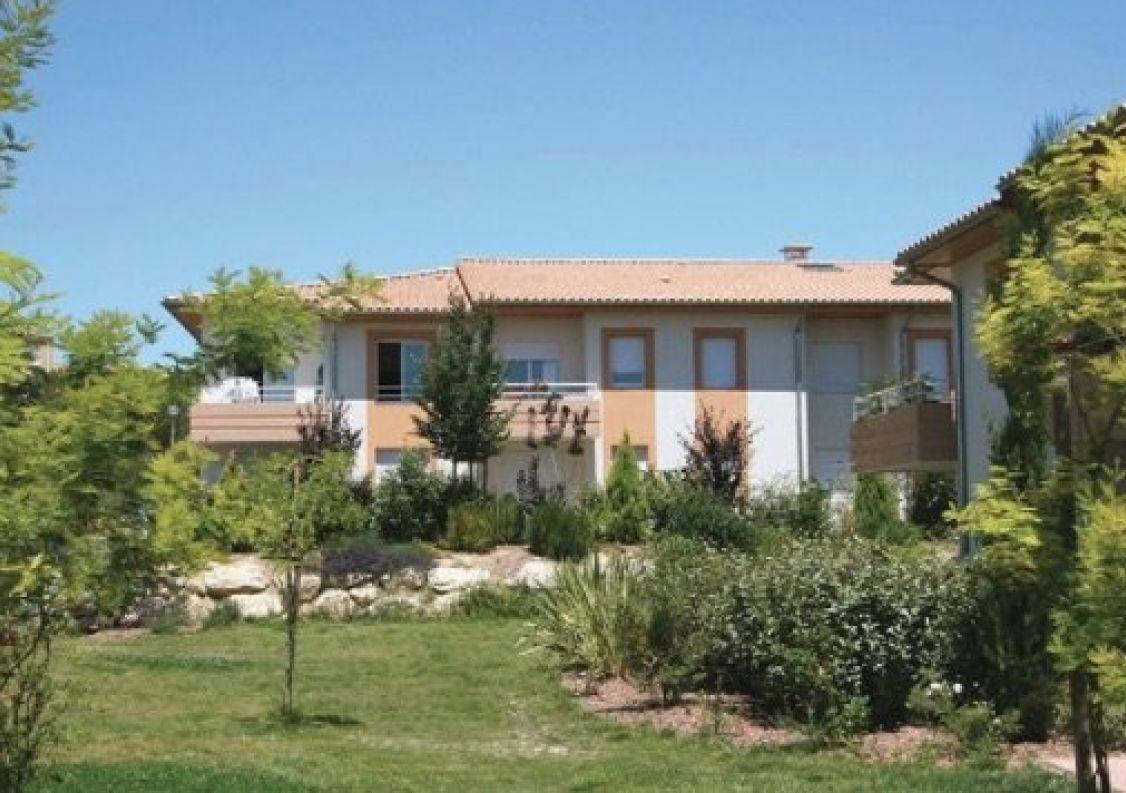 A vendre Montpellier 3438032216 Comptoir immobilier de france