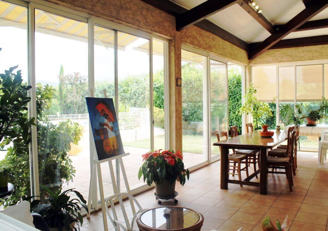 A vendre Vic La Gardiole 3438032218 Comptoir immobilier de france