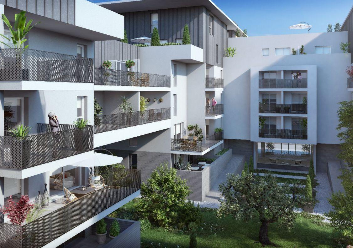 A vendre Nimes 3438032229 Comptoir immobilier de france