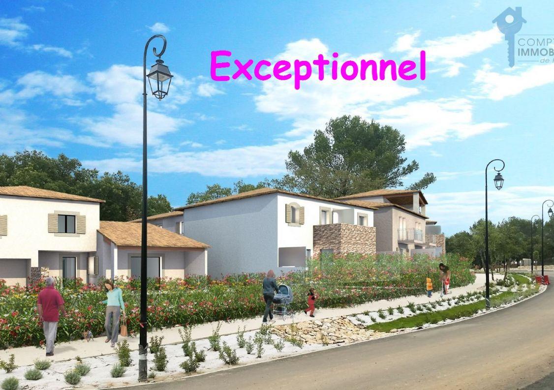 A vendre Beaulieu 3438032234 Comptoir immobilier de france