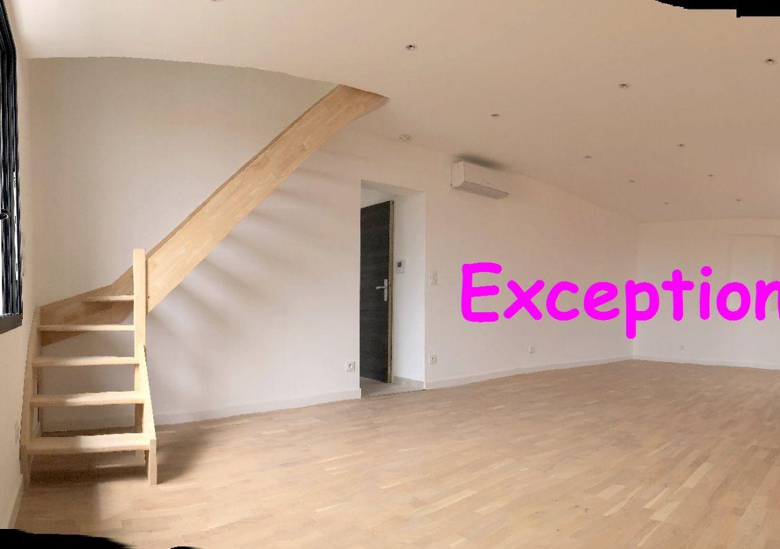 A vendre Mireval 3438032235 Comptoir immobilier de france