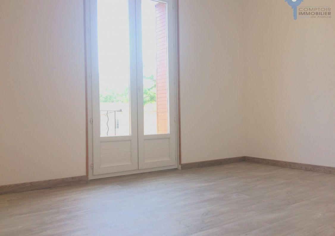 A vendre Avignon 3438032237 Comptoir immobilier de france