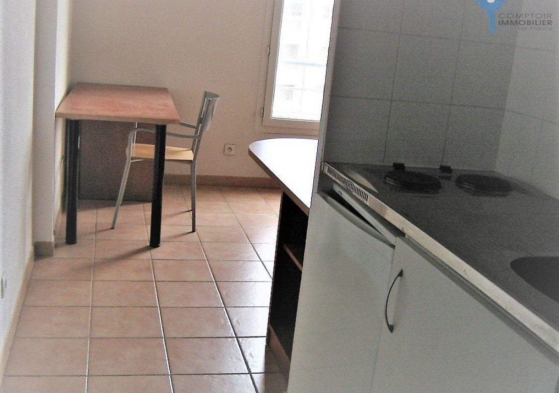 A vendre Avignon 3438032238 Comptoir immobilier de france