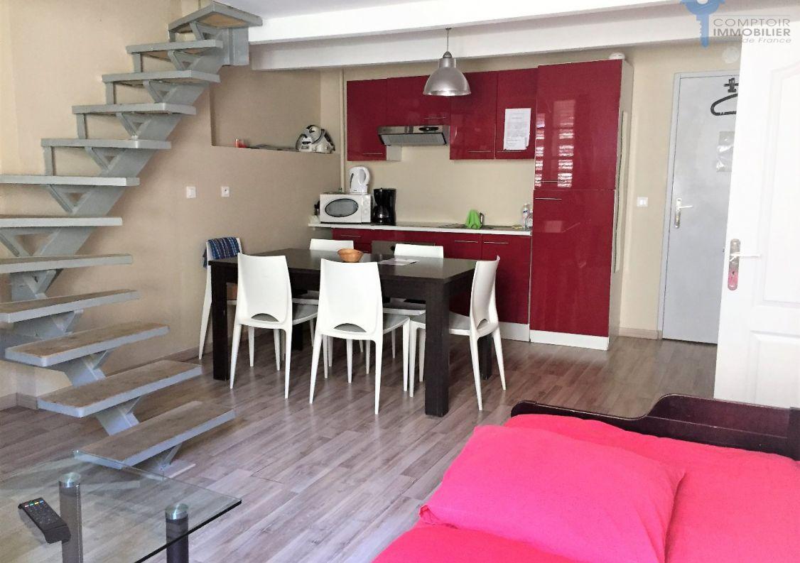 A vendre Avignon 3438032240 Comptoir immobilier de france