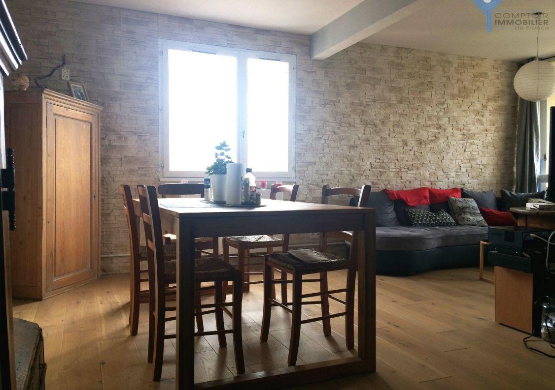 A vendre Avignon 3438032243 Comptoir immobilier de france