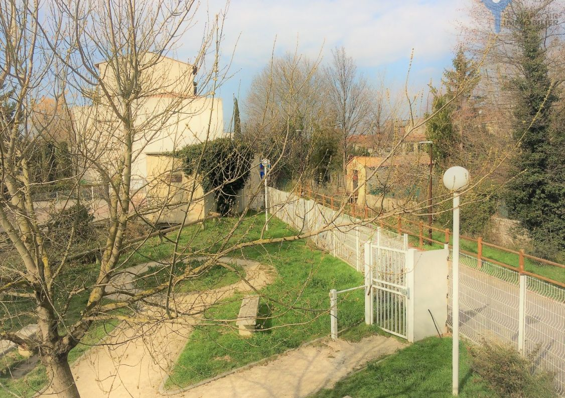 A vendre Avignon 3438032258 Comptoir immobilier de france