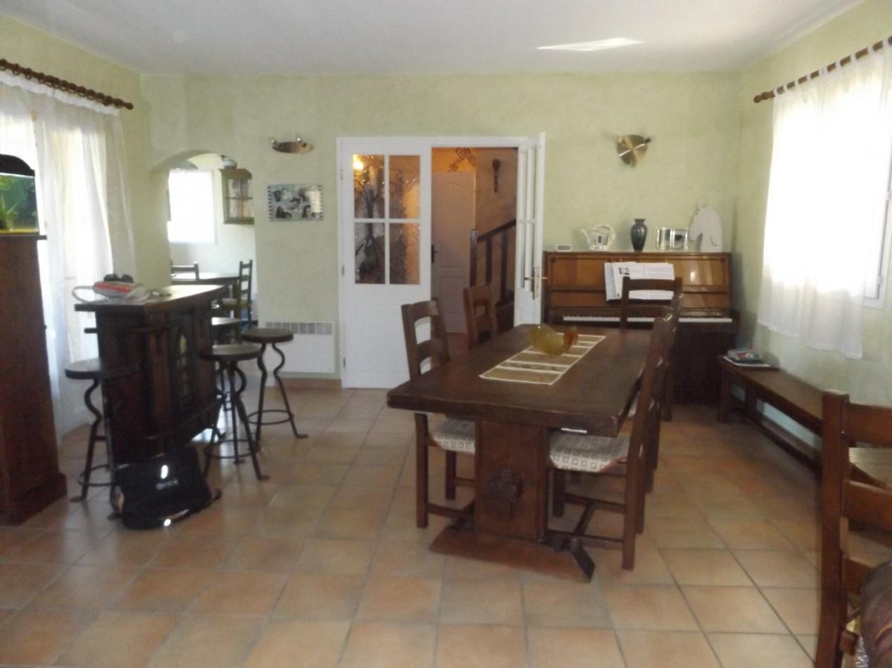 A vendre Saint Jean De Cuculles 3438032262 Comptoir immobilier de france