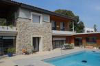 A vendre Montpellier 3438032269 Cif prestige