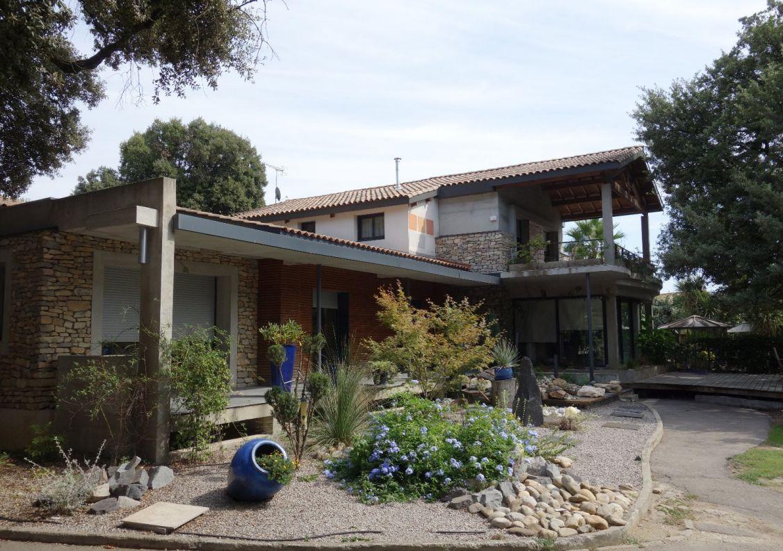 A vendre Montpellier 3438032269 Comptoir immobilier de france