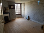 A vendre Mennecy 3438032276 Comptoir immobilier de france