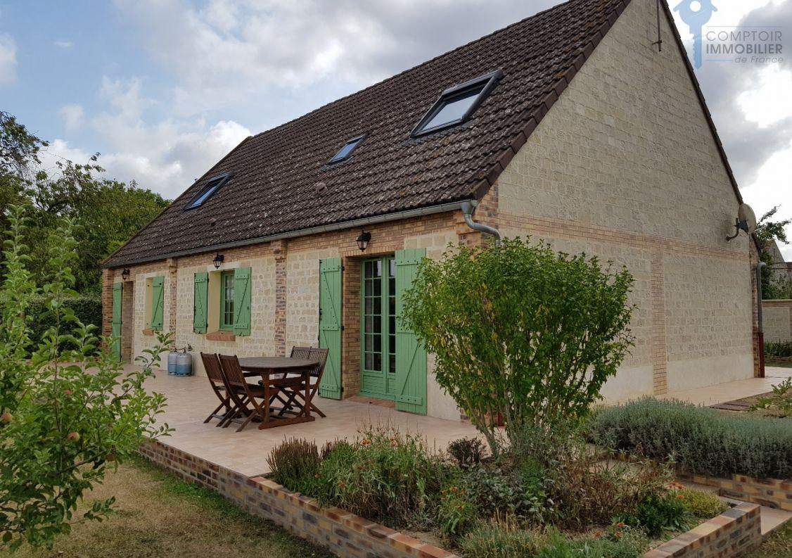 A vendre Soisy Sur Ecole 3438032277 Comptoir immobilier de france