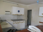 A vendre Nimes 3438032319 Comptoir immobilier de france